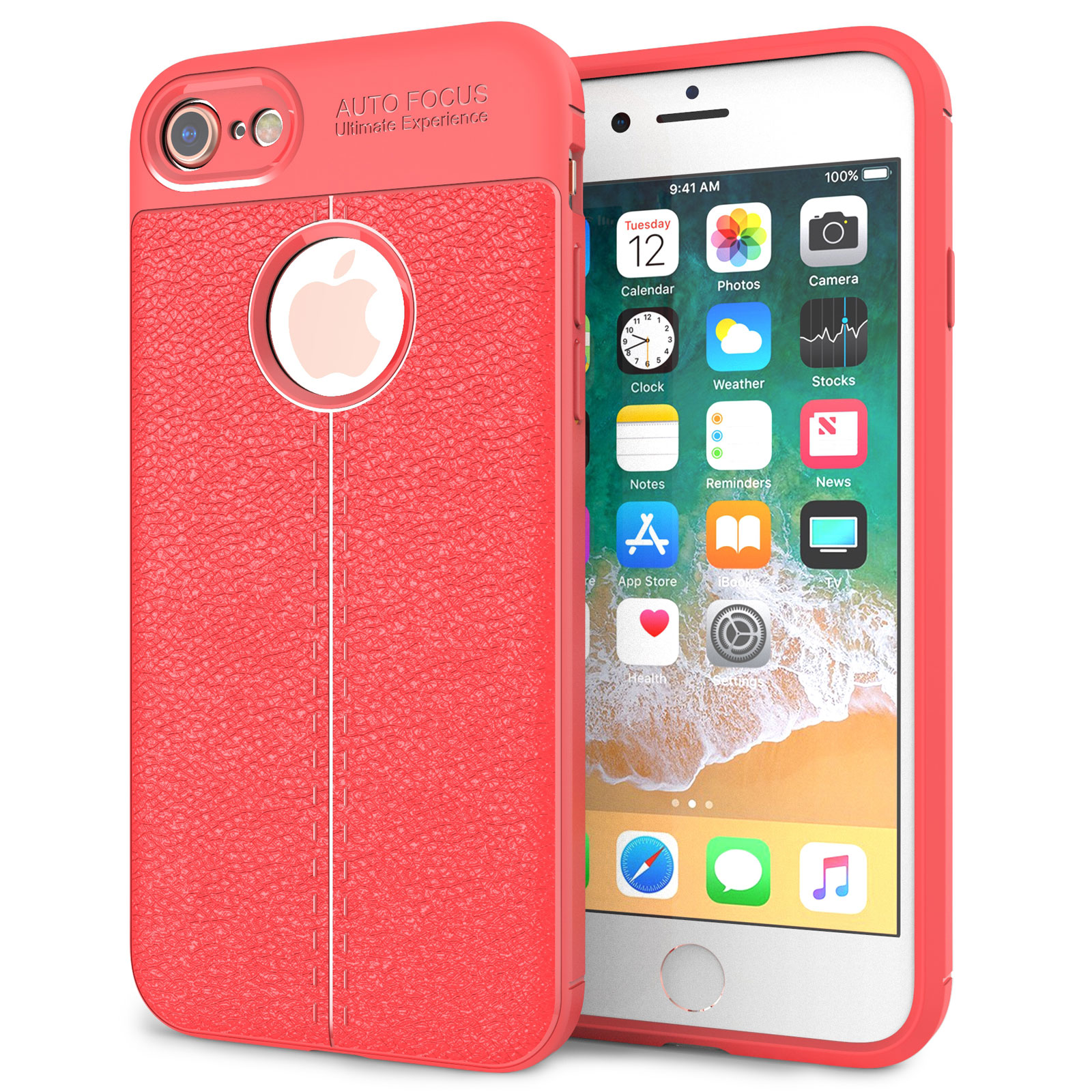 centopi iphone 7 case