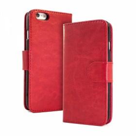d2564f711a Forcel Detachable Wallet Case Θήκη Πορτοφόλι ...